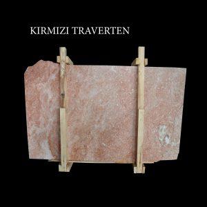 Efesus Stone, Güneş Plaka