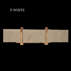 Efesus Stone, P White Plaka