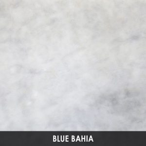 Blue Bahia Ocak
